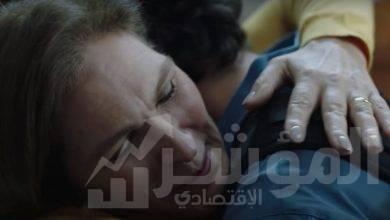 """صورة """"سُنّة الحياة"""".. إعلان """"اورنچ مصر""""بصوت حسين الجسمي"""