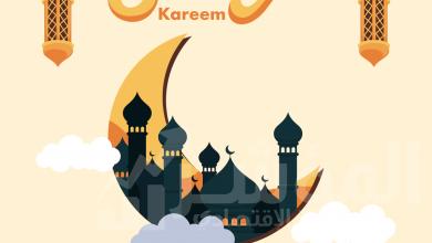 صورة ToTokيحتفي بشهر رمضان المبارك بحملة جديدة من المسابقات والأخبار المخصصة والرموز التعبيرية