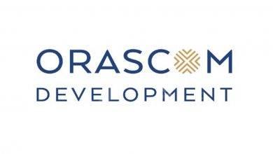 صورة خطط شركة أوراسكوم للتنمية مصر لمواجهة تداعيات انتشار فيروس كورونا