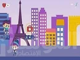 صورة KLab تنضم إلى منظمة الصحة العالمية وشركات ألعاب أخرى في حملة PlayApartTogether#