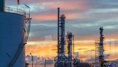 صورة أسواق النفط واقتصاديات الشرق الأوسط وشمال أفريقيا ستكسب أرباحاً على المدى الطويل