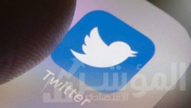 صورة تويتر يطلق حملة توعية في المنطقة حول الصحّة البدنية والذهنية المرتبطة بالألعاب الإلكترونية بالتعاون مع لاعبين محترفين ابرزهم مصري