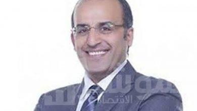 صورة شبانة : تأجيل الجمعية العمومية العاديةلنقابة الصحفيين لأجل غير مسمى
