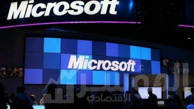 """صورة مايكروسوفت تطلق باقة جديدة لحزمة""""Microsoft 365″ للإشتراكات الشخصية والعائلية"""