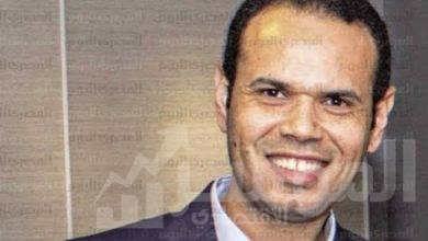 """صورة """" مصر إيطاليا """" العقارية تتخذ حزمة إجراءات احترازية للحفاظ على سلامة الموظفين والعملاء"""