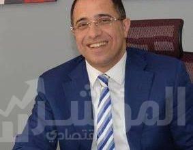 صورة تطوير مصر توقع بروتوكول تعاون مع جمعية الأورمان لإعادة إعمار قرية كفر عبد الخالق في المنيا والتكفل باهلها