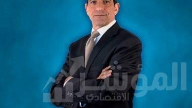 """صورة شراكة بين مؤسسة جيزة للأنظمة التعليمية و """"مؤسسة أهل مصر للتنمية"""" لتشغيل خط إنتاج لـواقي الوجه"""