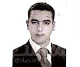 صورة مجلس الوزراء ينعى شهيد الوطن المقدم محمد الحوفى