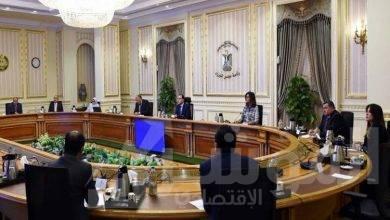 صورة وزير الدولة للإعلام: سيتم خلال الأيام المقبلة إعلان القواعد والجداول الخاصة بإعادة العالقين من خلال السفارات المصرية