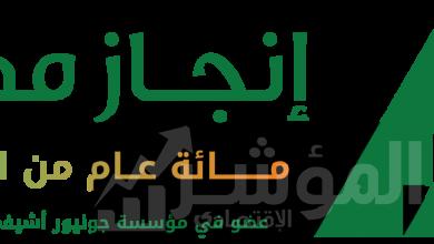 صورة اي جي بنك يطلق مبادرة لدعم الشباب المتعثر ماليًا بالتعاون مع انجاز مصر