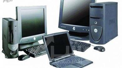 صورة دراسة جديدة تؤكد أهمية تحديث الحواسيب الشخصية