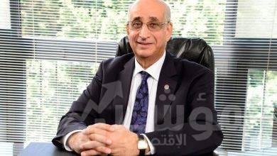صورة جمعية رجال الأعمال المصريين تؤكد على الدور الحيوي لشركات التكنولوجيا في عبور أزمة انتشار فيروس كورونا