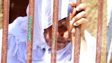 صورة مصر الخير تسعي لفك كرب 3000 غارم وغارمة خلال العشر الاواخر من رمضان