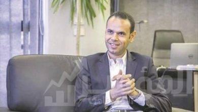 """صورة مصر إيطاليا تطلق مبادرة """"رسالة أمل"""" للتبرع لأربعة محاور مستحقة"""