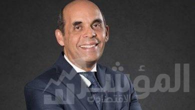 """صورة """"بنك القاهرة """" راعياً لمبادرة """"متطوعى شباب مصر"""" للتوعية من فيروس كورونا"""