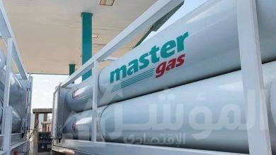 """صورة طاقة عربية تتعاقد على توفير الغاز اللازم """"للأهرام للدواجن"""" إحدى أكبر شركات إنتاج الدواجن في الشرق الاوسط"""