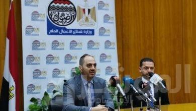 """صورة شعبة الاقتصاد الرقمي و التكنولوجيا بالغرفة التجارية بالقاهرة تطلق مبادرة التحول الرقمي للشركات عبر """"ERP"""""""