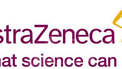 صورة شركة أسترازينيكا توقع اتفاقية هامة معجامعة أوكسفورد البريطانية لتطوير مصل ضد فيروس كورونا