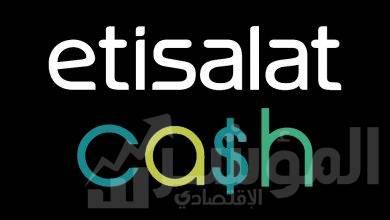 صورة «اتصالات مصر» تؤكد جاهزيتها لخطة الدولة ومشروعاتها في التحول الرقمي والشمول المالي