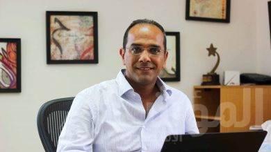 صورة كيف يرتقي قطاع الاتصالات والقيمة المضافة في مصر إلى مستوى التحدي في مواجهة جائحة كورونا ؟!