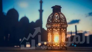 صورة آدكولوني تكشف نتائج استطلاع سلوك  المستهلكين للمحمول في رمضان