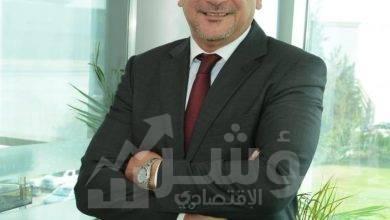 صورة إسناد مشروع تحويل المنطقة التكنولوجية ببرج العرب إلى نموذج للمدن الذكية المستدامة الى تحالفين من الشركات المصرية الناشئة والصغيرة
