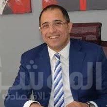 """صورة الرئيس التنفيذي لتطوير مصر يناقش ريادة الأعمال والتحول الرقمي في القطاع العقاري بعد """"كورونا"""""""