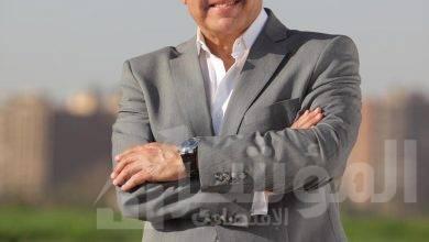 صورة لافارﭺ مصر تدعم مبادرة إصلاح ٤٦٠ جهاز تنفس صناعي بالمستشفيات الحكومية