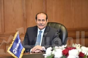 """صورة saib يطرح تجربة متميزة بإطلاق خدمة """"saib wallet """" للسوق المصري"""