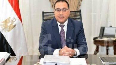 صورة رئيس الوزراء: عودة 1100 مصرى فى اليومين الماضيين من الكويت ونعمل على سرعة عودة جميع العالقين قبل العيد