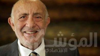 صورة رجل الأعمال يوسف منصور يُسهم بـ 51.5 مليون جنيه لدعم جهود الدولة لمواجهة فيروس كورونا