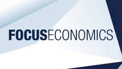 صورة فوكس إيكونوميكس : مصر تتجه لفتح تدريجى لاقتصادها
