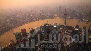 صورة اختيار إريكسون من قبل تشاينا موبايل(China Mobile)كشريك لتطوير شبكة النفاذ الراديوي لتقنية الجيل الخامس