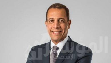 صورة اتصالات مصرتطلق مساعد افتراضي لتوفير تجربة غير مسبوقة لعملائها