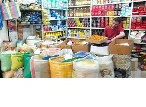 صورة انخفاض حاد بأسعار السلع الغذائية بسبب تداعيات كورونا
