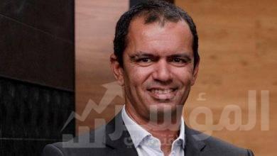 صورة أوراسكوم للتنمية مصر تحقق 903.8 مليون جنيه إيرادات خلال الربع الاول من 2020