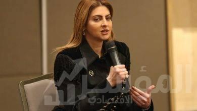 صورة تعاون بين مؤسسة أهل مصر للتنمية ولوريال مصر لمكافحة فيروس كورونا