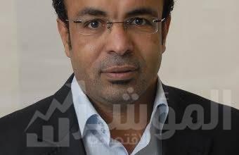 صورة سبائك الكويت:سوق الذهب في مصر لم يتأثر بالتطورات العالمية والأسواق فى حالة ركود نسبي
