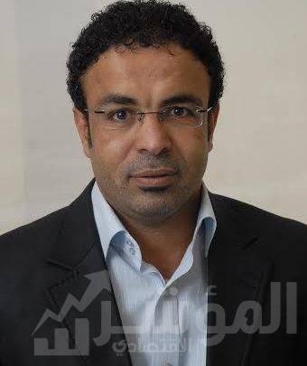 رجب-حامد-–-الرئيس-التنفيذى-لشركة-سبائك-الكويت-لتجارة-المعادن-الثمينة