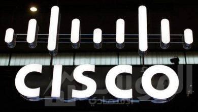 صورة Cisco WebExتساعد العملاء على البقاء على اتصال عن بُعد وإعادة تصور العمل