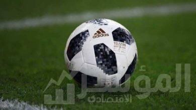 صورة تأثير كوفيد 19 على التعاقدات الخاصة بكرة القدم في مصر