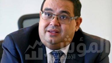 صورة وفاة محسن عادل رئيس هيئة الاستثمار السابق بفيروس كورونا