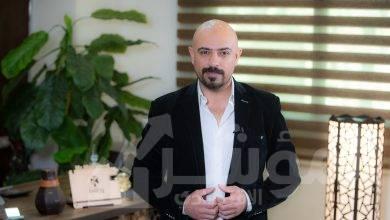 """صورة """" زدني"""" تطلق أكبر منصة عربية متكاملة للتعليم والتطوير باللغة العربية"""