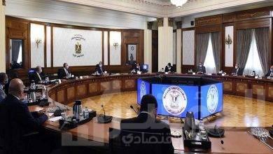 صورة رئيس الوزراء يتابع برنامج التحول لمنظومة الري الحديث ومشروعات الري لتنمية سيناء
