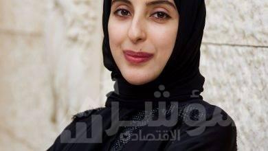 """صورة """"هاكاثون الشباب العربي"""" يحظى بدعم وزارة الشباب والرياضة في مصر"""