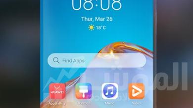 صورة هواوي تطلق أداة بحث Petal Search Widget – Find Apps لتوفير ملايين التطبيقات الجديدة