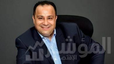 صورة خبير : الاقتصاد المصري في عهد السيسي شهد معدلات نمو كبيرة رغم التحديات