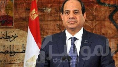 صورة لا تهاون في دعم إستعادة الأمن والإستقرار داخل ليبيا