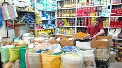 صورة توقعات برفع أسعار السلع الغذائية بعد فتح المطاعم