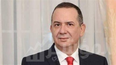 صورة القضاء كان الملاذ الأخير .. وواثق من تنفيذ العنانى لقرار المحكمة